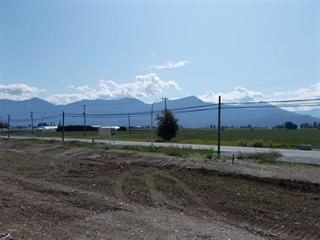 Lot for sale in Chilliwack E Young-Yale, Chilliwack, Chilliwack, 47401 Yale Road, 262420599 | Realtylink.org