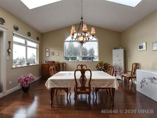 Apartment for sale in Courtenay, Crown Isle, 3666 Royal Vista Way, 465646 | Realtylink.org