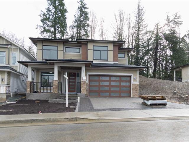 House for sale in Mission BC, Mission, Mission, 33944 Tooley Place, 262445806 | Realtylink.org