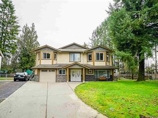 House for sale in Lincoln Park PQ, Port Coquitlam, Port Coquitlam, 3578 Hamilton Street, 262455685 | Realtylink.org