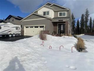House for sale in Lower College, Prince George, PG City South, 7630 Creekside Way, 262458442 | Realtylink.org