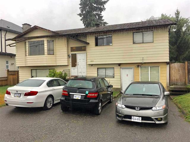 House for sale in West Newton, Surrey, Surrey, 12414 80th Avenue, 262451983 | Realtylink.org