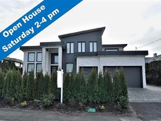 House for sale in Gilmore, Richmond, Richmond, 7680 Steveston Highway, 262452706 | Realtylink.org
