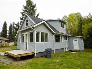 House for sale in Emerald, Prince George, PG City North, 4071 Estavilla Drive, 262451466 | Realtylink.org