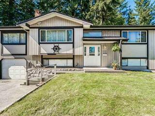 House for sale in Ranch Park, Coquitlam, Coquitlam, 3130 Mariner Way, 262457725 | Realtylink.org