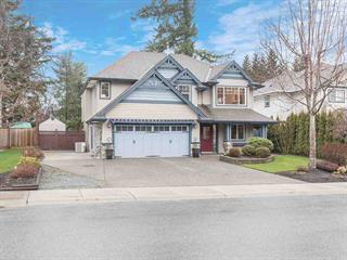 House for sale in Mission BC, Mission, Mission, 33847 Hollister Place, 262458053   Realtylink.org