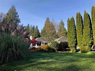 House for sale in Sechelt District, Sechelt, Sunshine Coast, 6113 Fairway Avenue, 262455484 | Realtylink.org
