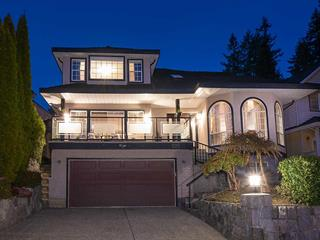 House for sale in Heritage Mountain, Port Moody, Port Moody, 202 Ravine Drive, 262456704 | Realtylink.org