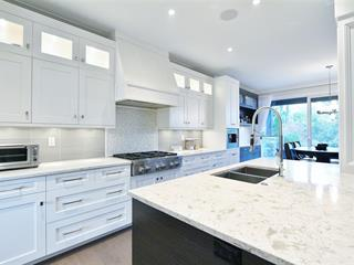 House for sale in Canyon Heights NV, North Vancouver, North Vancouver, 1098 Ruthina Avenue, 262450002 | Realtylink.org