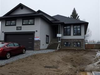 House for sale in Valleyview, Prince George, PG City North, 6271 Orbin Place, 262442099 | Realtylink.org