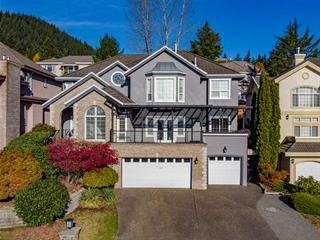 House for sale in Westwood Plateau, Coquitlam, Coquitlam, 3067 Timber Court, 262440013 | Realtylink.org