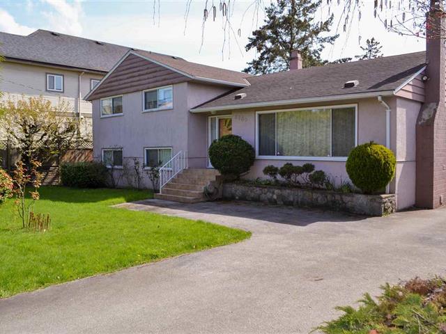 House for sale in Saunders, Richmond, Richmond, 8280 Francis Road, 262454681 | Realtylink.org