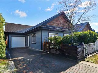 House for sale in Gibsons & Area, Gibsons, Sunshine Coast, 768 Gerussi Lane, 262454918   Realtylink.org