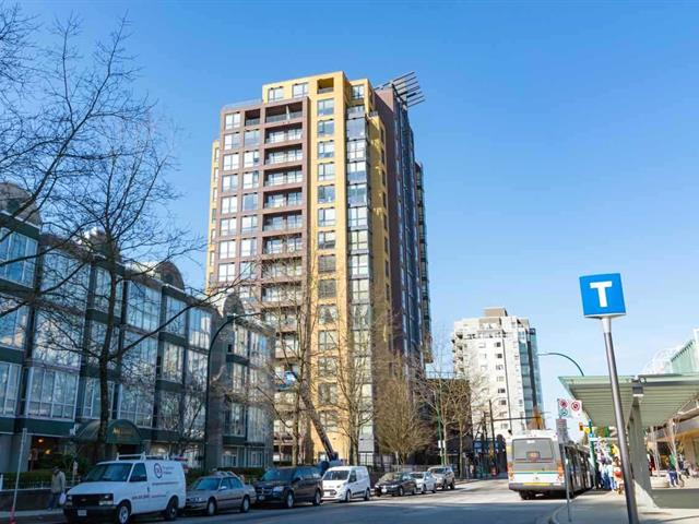 Apartment for sale in Collingwood VE, Vancouver, Vancouver East, 506 3438 Vanness Avenue, 262458059 | Realtylink.org
