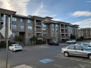 Apartment for sale in Chilliwack W Young-Well, Chilliwack, Chilliwack, 206 45561 Yale Road, 262456567 | Realtylink.org