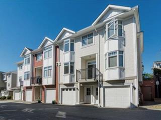 Townhouse for sale in Clayton, Surrey, Cloverdale, 71 19551 66 Avenue, 262456482   Realtylink.org