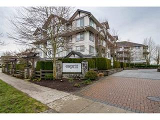 Apartment for sale in Clayton, Surrey, Cloverdale, 204 19340 65 Avenue, 262456462 | Realtylink.org