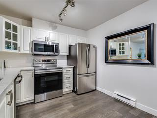 Apartment for sale in Guildford, Surrey, North Surrey, 209 15110 108 Avenue, 262459119   Realtylink.org