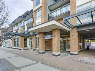 Apartment for sale in Pemberton NV, North Vancouver, North Vancouver, 213 1330 Marine Drive, 262459085 | Realtylink.org