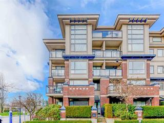 Apartment for sale in Whalley, Surrey, North Surrey, 201 10866 City Parkway, 262456327 | Realtylink.org