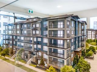 Apartment for sale in Walnut Grove, Langley, Langley, 312 8526 202b Street, 262456325 | Realtylink.org