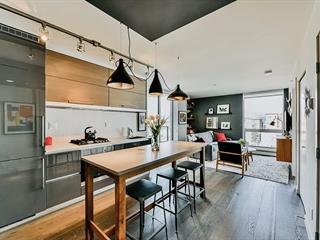 Apartment for sale in Downtown VE, Vancouver, Vancouver East, 1006 189 Keefer Street, 262456177 | Realtylink.org