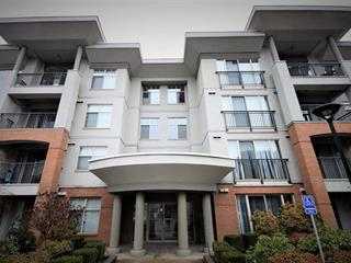 Apartment for sale in Central Abbotsford, Abbotsford, Abbotsford, 214 33546 Holland Avenue, 262459196   Realtylink.org