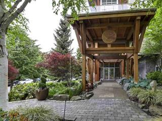Apartment for sale in Steveston South, Richmond, Richmond, 315 5700 Andrews Road, 262458695 | Realtylink.org