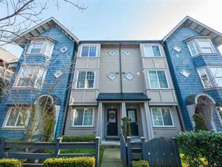 Townhouse for sale in Cloverdale BC, Surrey, Cloverdale, 23 6450 187 Street, 262458732 | Realtylink.org