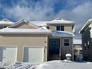 1/2 Duplex for sale in Fort Nelson -Town, Fort Nelson, Fort Nelson, 5207b Hallmark Crescent, 262457905 | Realtylink.org