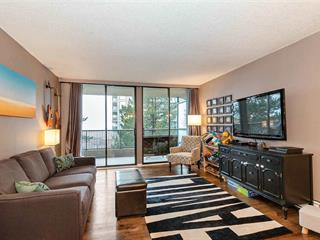 Apartment for sale in Vancouver Heights, Burnaby, Burnaby North, 405 3760 Albert Street, 262457844 | Realtylink.org