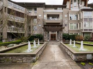 Apartment for sale in Roche Point, Vancouver, North Vancouver, 414 560 Raven Woods Drive, 262457969 | Realtylink.org