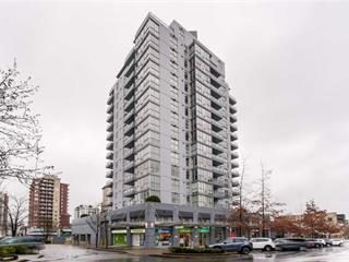 Apartment for sale in Central Lonsdale, North Vancouver, North Vancouver, 604 121 W 16th Street, 262456835   Realtylink.org