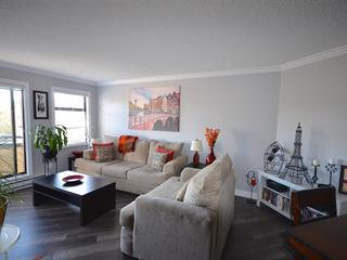 Apartment for sale in Langley City, Langley, Langley, 207 5224 204 Street, 262459541 | Realtylink.org