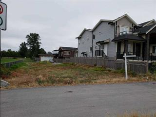 Lot for sale in Queensborough, New Westminster, New Westminster, 518 Ewen Avenue, 262430973   Realtylink.org