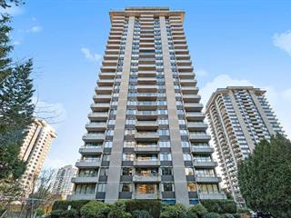 Apartment for sale in Government Road, Burnaby, Burnaby North, 806 3970 Carrigan Court, 262458985 | Realtylink.org