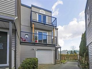 Townhouse for sale in Citadel PQ, Port Coquitlam, Port Coquitlam, 10 1850 Harbour Street, 262458371 | Realtylink.org