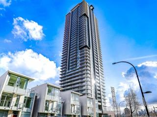 Apartment for sale in Brentwood Park, Burnaby, Burnaby North, 1210 2388 Madison Avenue, 262454738 | Realtylink.org