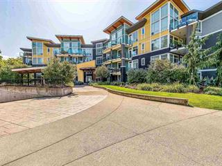 Apartment for sale in Vedder S Watson-Promontory, Chilliwack, Sardis, 301 45389 Chehalis Drive, 262450809   Realtylink.org