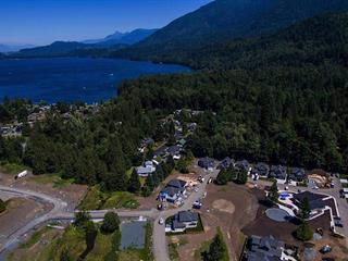 Lot for sale in Lindell Beach, Cultus Lake, 62 1885 Columbia Valley Road, 262458319 | Realtylink.org