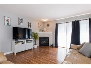 Apartment for sale in Sardis East Vedder Rd, Chilliwack, Sardis, 101 7415 Shaw Avenue, 262458022 | Realtylink.org