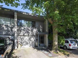 Townhouse for sale in Ladner Elementary, Delta, Ladner, 4965 River Reach, 262411656 | Realtylink.org