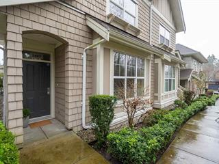 Townhouse for sale in Burke Mountain, Coquitlam, Coquitlam, 1407 Collins Road, 262451592 | Realtylink.org