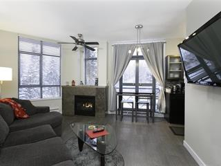 Apartment for sale in Whistler Village, Whistler, Whistler, 211 4369 Main Street, 262449943 | Realtylink.org