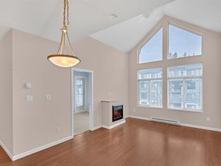 Apartment for sale in Guildford, Surrey, North Surrey, 404 15388 101 Avenue, 262450035 | Realtylink.org