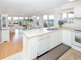 Apartment for sale in Riverdale RI, Richmond, Richmond, 435 5880 Dover Crescent, 262448143 | Realtylink.org