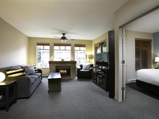 Townhouse for sale in Whistler Village, Whistler, Whistler, 210 4338 Main Street, 262449714 | Realtylink.org