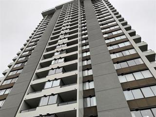 Apartment for sale in Government Road, Burnaby, Burnaby North, 403 9521 Cardston Court, 262449478 | Realtylink.org