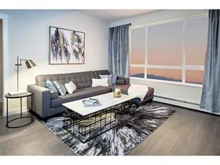 Apartment for sale in Hamilton RI, New Westminster, Richmond, 417 23233 Gilley Road, 262437978 | Realtylink.org