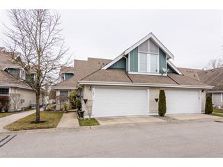 Townhouse for sale in Cloverdale BC, Surrey, Cloverdale, 102 16995 64 Avenue, 262442407 | Realtylink.org